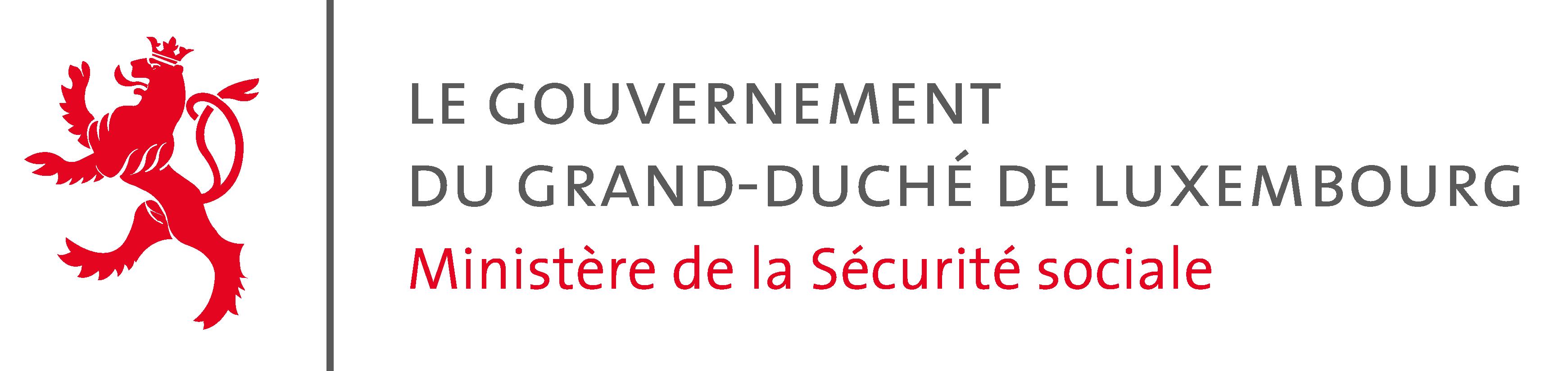 Ministère de la Sécurité sociale