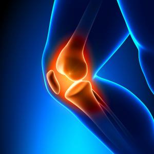 Prothèse de Hanche et de Genou - Sport Santé - Activités Physiques Thérapeutiques à Luxembourg