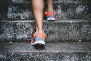 Dépression - Sport Santé - Activités Physiques Thérapeutiques à Luxembourg