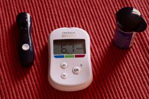 Diabète - Type 2 - Sport Santé - Activités Physiques Thérapeutiques à Luxembourg