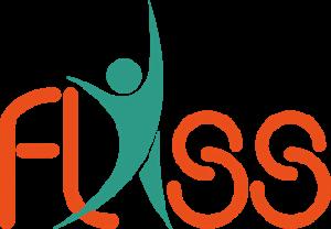 Logo FLASS Contact - Sport Santé - Activités Physiques Thérapeutiques à Luxembourg