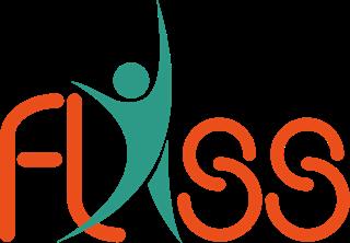 Flass Logo