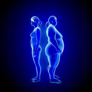 Obésité - Surpoids - Sport Santé - Activités Physiques Thérapeutiques à Luxembourg