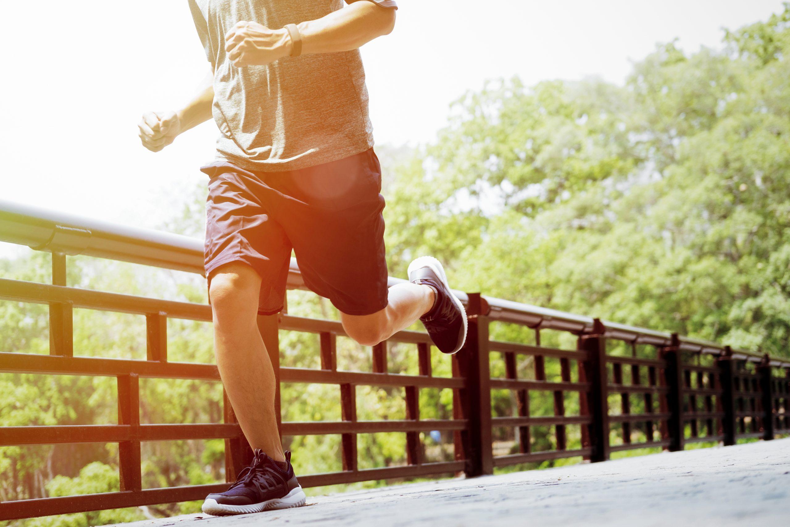 Actimètre - Sport Santé - Activités Physiques Thérapeutiques à Luxembourg